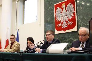 Krzysztof Zygrzak znów jest burmistrzem Bemowa?