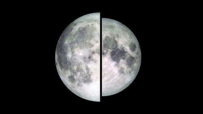 Największy i najjaśniejszy w tym roku. Nadchodzi pełnia superksiężyca