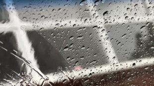 Pogoda może utrudnić podróżowanie